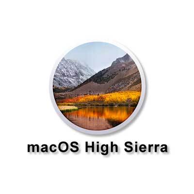 SOLVED] How to create a MacOS High Sierra boot disk on USB